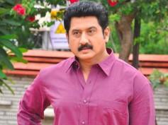 Suman Set To Debut In Bollywood With Akshay Kumar's Gabbar