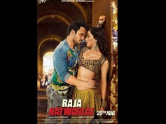 Raja Natwarlal Movie Review: Insanely Predictable