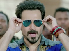 Emraan's Raja Natwarlal 2 Days (Saturday) Collection At Box Office