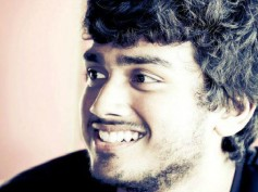 Kalidas Jayaram To Debut In Lead Role