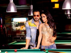Emraan's Raja Natwarlal (3 Days) First Weekend Collection At Box Office
