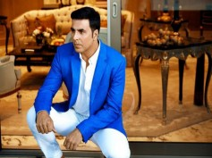 Akshay Kumar To Compete With Himself On January?