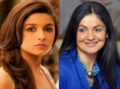 Pooja Bhatt chooses Brother Over Alia Bhatt For Next Film