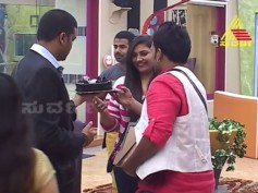 Bigg Boss Kannada 2: Day 65 Highlights