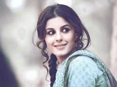 Isha Talwar To Play Ummachikutti In Tamil Remake