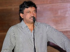 Interview: RGV Talks About His Controversial Tweets On Lord Ganesh