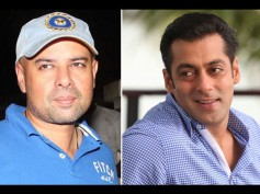 Want To Direct Salman Khan: Atul Agnihotri
