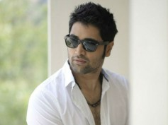 Adivi Sesh Playing Hero In PVP's Next Production