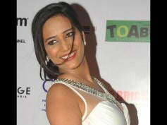 Poonam Pandey Confident About Her Second Film!