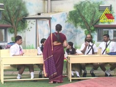Bigg Boss Kannada 2: Day 72 Highlights