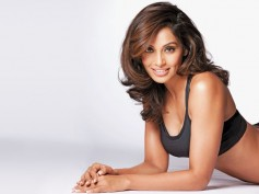 'Quirky' Bipasha Wants To Do Film With 'Funny Take On Women'