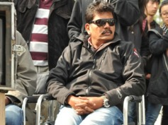 Shankar Gives A New Lease Of Life To S Pictures