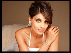 Bipasha Basu Is Not Interested In Marriage