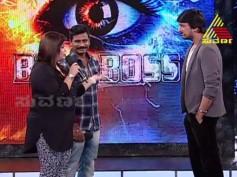 Bigg Boss Kannada 2: Sakkat Sunday 11