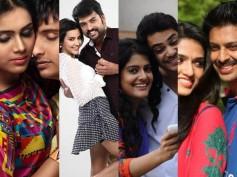 Tamil Movies Releasing For Gandhi Jayanthi-Dasara Weekend