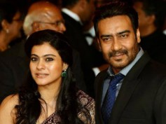 What Makes Ajay Devgn Proud Of Kajol?