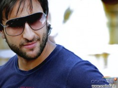 Saif Ali Khan To Come Back As 'Mr Charming' In Mr Challu