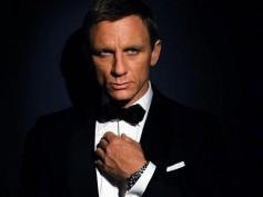 Next James Bond Film Starring Daniel Craig To Start Shooting In December