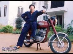 Dr. Vishnuvardhan's 64th Birth Anniversary Special