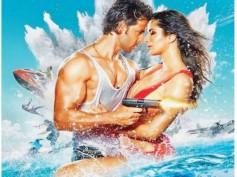 Hrithik Roshan-Katrina Kaif's Bang Bang Plot Leaked!