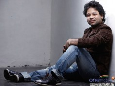 After Deepika, Now Kailash Kher Is Miffed With Times Of India!