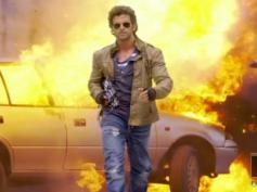 Hrithik Roshan Reveals Reason Behind Bang Bang Dare To Others