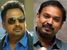 Venkat Prabhu Comes To Lingusamy's Rescue