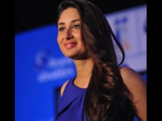 Kareena Kapoor Says No To Biopics