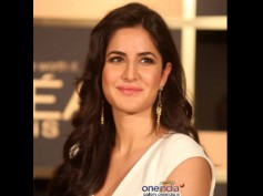 What Makes Katrina Kaif Feel Fortunate About Her Films?