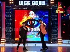 Bigg Boss Kannada 2: Sakkat Sunday Special 13