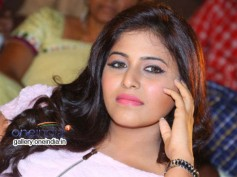 Marriage Is Not On The Cards For Anjali