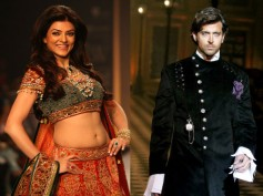 Sushmita Sen, Hrithik Roshan To Glam The Show For Myntra