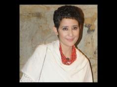 Manisha Koirala In Rajkumar Santoshi's Next Film?