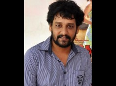 Vidharth Turns Producer With Kuttramum Dhandanaiyum