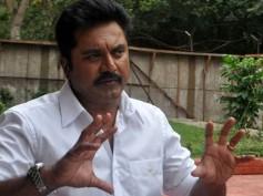 Sarathkumar To Flaunt Six Pack In Mysskin's Next