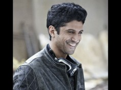 Farhan Akhtar Loves Doing Ensemble Cast Films