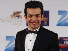 Jay Bhanushali To Host Zee TV's Dil Se Naachein Indiawaale!