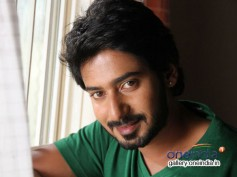 An Exclusive Interview With Dynamic Prince Prajwal Devaraj