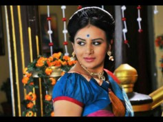 I Am Not Dating Satish Pradhan: Pooja Gandhi