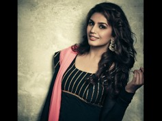 Huma Qureshi Overwhelmed By Response For Mitti Di Khushboo