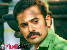 Unni Mukundan Starrer 'Enthoru Bhagyam' Shelved?