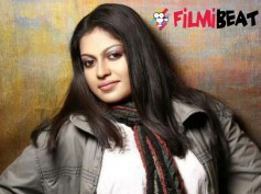 I Started Smoking For Ithihasa: Anusree