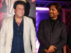 Tigmanshu Dhulia-Irrfan Khan To Come Together Again