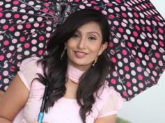 Wedding Bells For Jinkemari Fame Sonia Gowda