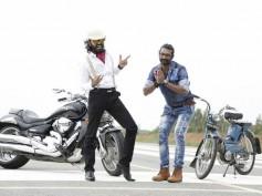 Guruprasad & Yogesh To Be Anchors In Life Super Guru