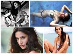 10 Lesser Known Facts About Hottie Nargis Fakhri