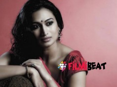 Exclusive Interview With Shwetha Srivatsav