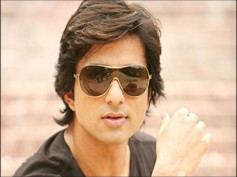 Happy New Year Is A Cut-Off Point In My Career: Sonu Sood