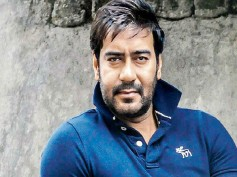 Ajay Devgn's Gangaajal 2 To Have A Female Protagonist