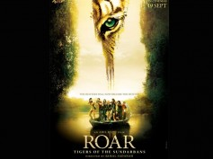 Roar Movie Review: Shockingly Awful